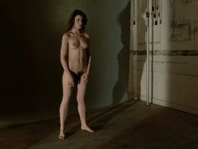 Valerie Kaprisky nude - La Femme Publique (1984)