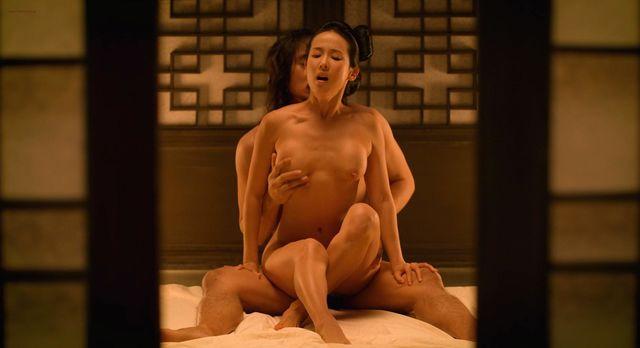 Danica collins lesbian porn