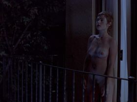 Juliette Lewis nude, Camilla Rutherford nude - Picture Claire (2001)