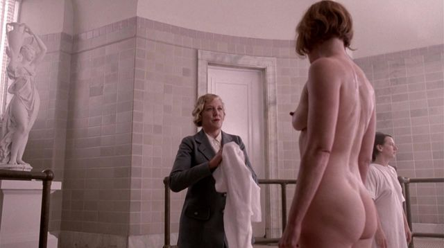 Best Gretchen Mol Nude Video Pic