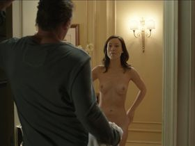 Olivia Wilde nude - Third Person (2013)