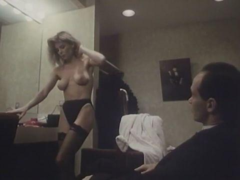 full naked sex body massage video