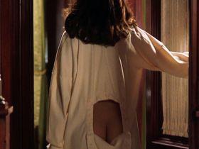 Salma Hayek nude - Wild Wild West (1999)