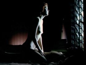 Rose Byrne nude - The Goddess of 1967 (2000)