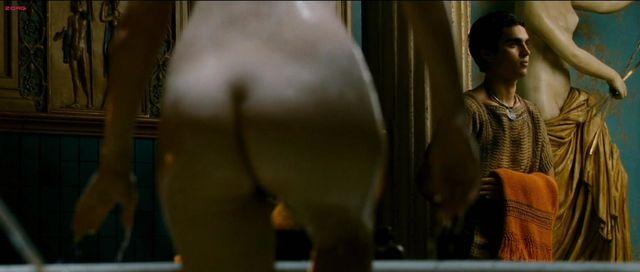 Swimwear Movie Nude Rachel Weisz Jpg