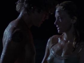 Haley Bennett sexy - Arcadia Lost (2010)