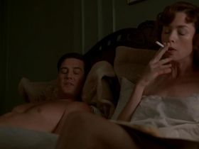 Julianne Nicholson nude - Boardwalk Empire s02e09 (2011)