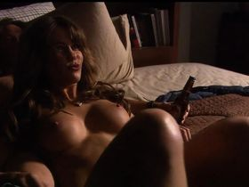 Laura Niles nude - Californication s01e10 (2007)