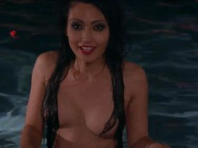 Chasty Ballesteros nude - Casting Couch (2013)