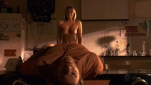 Superstar Kristen Wiig Nude Pictures Images