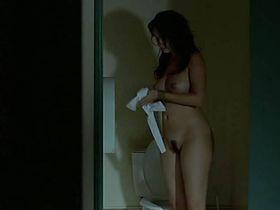 Salome Stevenin nude - Douches Froides (2005)