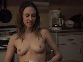 Vera Farmiga nude - Down to the Bone (2004)