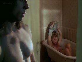 Shannon Tweed nude - Electra (1996)