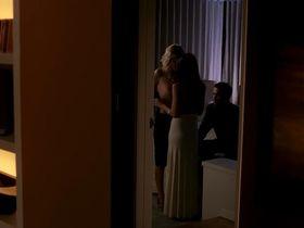 Malin Akerman nude, Emmanuelle Chriqui sexy - Entourage s03e06 (2006)
