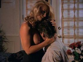 Shannon Tweed nude - Forbidden Sins (1999)
