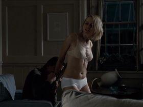 Naomi Watts sexy - Funny Games (2007)