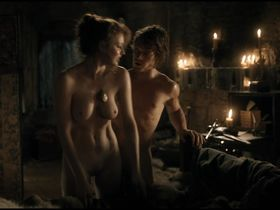 Esme Bianco nude - Game of Thrones s01e05 (2011)