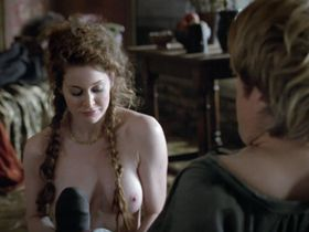 Esme Bianco nude - Game of Thrones s01e01 (2011)