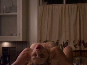 Emma Rigby nude - Hollywood Dirt (2017)