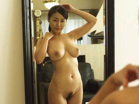 Miki Mizuno nude, Megumi Kagurazaka nude, Makoto Togashi nude, Marie Machida nude - Guilty of Romance (2011)