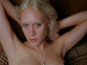 Chloe Sevigny nude, Carisa Glucksman nude - Gummo (1998)