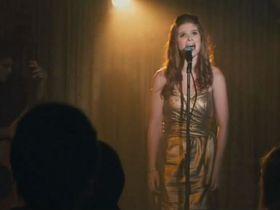 Kate Mara sexy - Happythankyoumoreplease (2010)