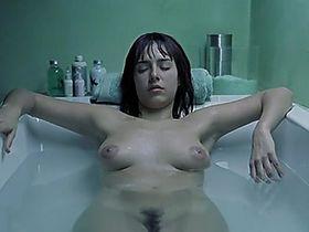 Cristina Brondo nude - Hipnos (2004)