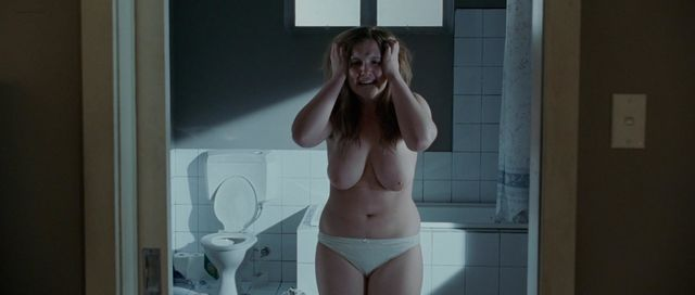 Kate bell bikini