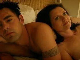 Trine Appel nude - Julie (2011)