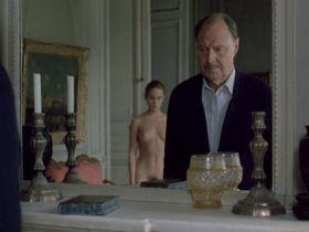 Judith Godrèche nude - La Desenchantee (1991)