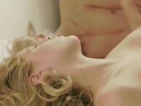 Magdalena Berus nude - Lasting (2013)