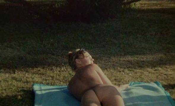 arabic wifes live sex movies