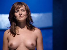 Anna Drijver nude, Sallie Harmsen nude, Charlie Dagelet nude - Loft (2011)