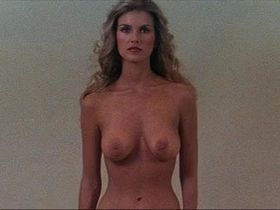 Susan Dey nude, Terri Welles nude - Looker (1981)