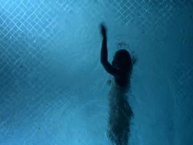 Kelly Lynch nude - Magic City s02e02 (2013)