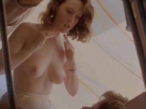 sexy video der tante und des jungen