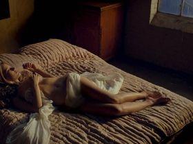 Sarah Roemer sexy - Manhattan Undying (2016)