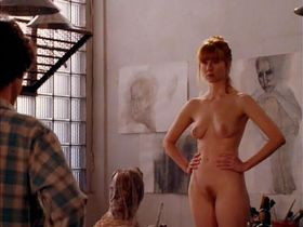 Laura Linney nude - Maze (2000) #2