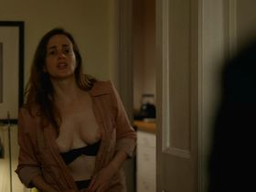 Maria Dizzia nude - Orange is the New Black s02e02 (2014)