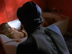 Natasha Richardson nude - Patty Hearst (1988)