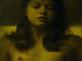Sara Forestier nude - Perfume The Story of a Murderer (2006)
