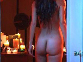 Patricia Velazquez nude - Rescue me s01e04 (2004)
