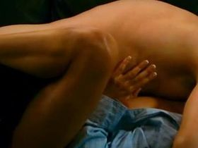 Kate Magowan nude - Screwed (2011)