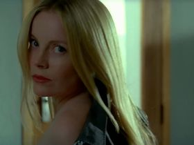 Alexandra Moen nude - Strike Back s02e01 (2011)