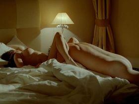 Natalia Avelon nude - Strike Back s02e07 (2011)
