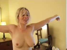 Laura Martin-Simpson nude, Ione Butler nude - The Adored (2012)