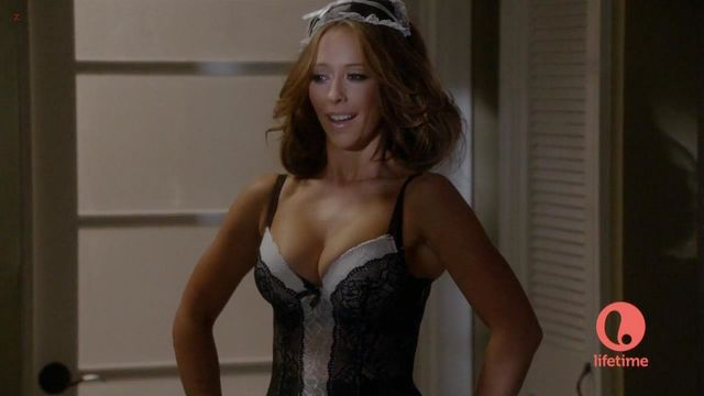 Jennifer love hewitt client list sex opinion, you