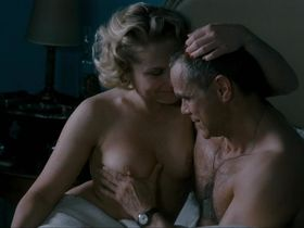 Vanessa Flammez nude - The Hessen Affair (2009)