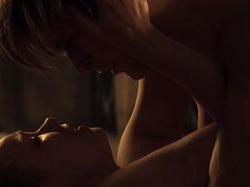 Rachel McAdams nude - The Notebook (2004)