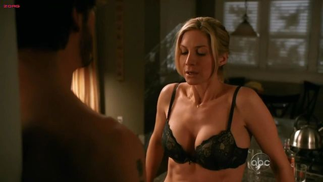 That Elizabeth Mitchell nude matchless